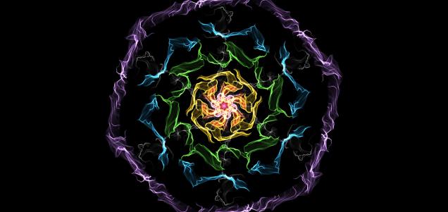 mandala-vortex-kinda
